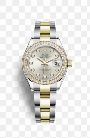 Youku - Rolex Datejust Rolex Submariner Rolex GMT Master II Watch PNG