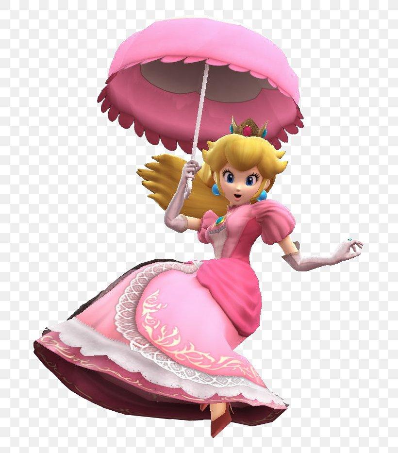 Super Princess Peach Mario Party 5 Bowser Png 735x933px