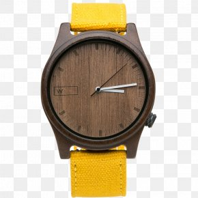 Watch - Watch Clock Strap Bracelet Clothing Accessories PNG