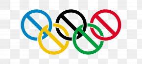 Olympics - London 2012 2018 Winter Olympics 2012 Summer Olympics Pyeongchang County 2016 Summer Olympics PNG