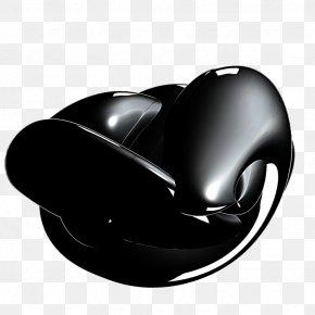 Killer Whale - Automotive Design Car Personal Protective Equipment PNG