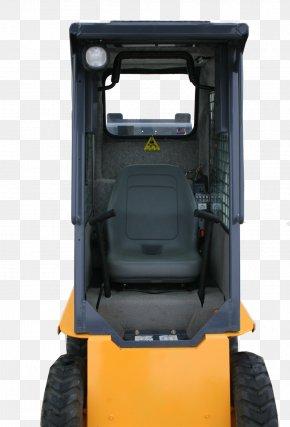 Car - Car Motor Vehicle Tire PNG