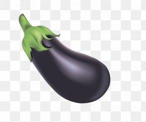 Eggplant Images Download - Eggplant Vegetable Clip Art PNG