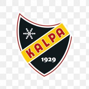 KalPa 2017–18 Liiga Season 2016–17 Liiga Season Tappara Oulun Kärpät PNG