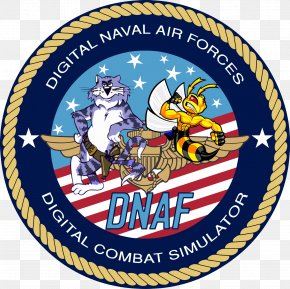 Naval Aviation Wings - United States Of America United States Navy United States Department Of The Navy LTV A-7 Corsair II PNG