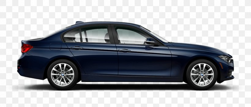 2018 Bmw 320i Xdrive Sedan 2018 Bmw 330i Xdrive Sedan Hendrick Bmw Northlake Png 980x420px 2018 Bmw 3 Series 2018 Bmw 320i 2018 Bmw 320i Xdrive 2018 Bmw 320i Xdrive Sedan 2018 Bmw 330i Xdrive Sedan Download Free