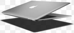 Macbook Air - MacBook Air Laptop Mac Book Pro PNG