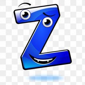 Smiley - Smiley Emoticon Alphabet Clip Art Letter PNG