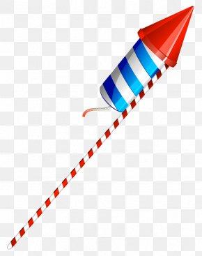 Sparkler Cliparts - Independence Day Sparkler Clip Art PNG