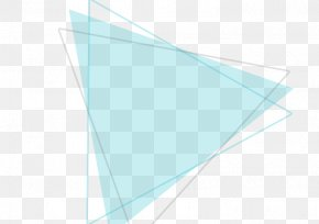 Triangle - Triangle Pattern PNG