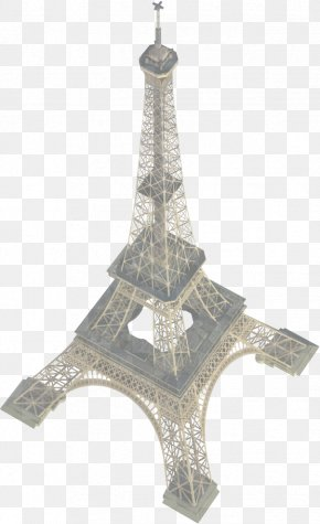 Metal Light Fixture - Lighting Tower Light Fixture Metal PNG