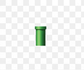 Trash Can - Line Angle Point PNG