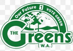 Logo Wa - Logo Organization Brand Wikimedia Commons PNG