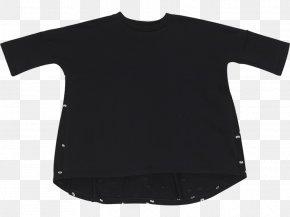 T-shirt - T-shirt Jersey Hoodie Sleeve Polo Shirt PNG