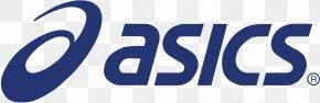 Berlin Logo Stock Photography ClothingAsics Logo - ASICS PNG