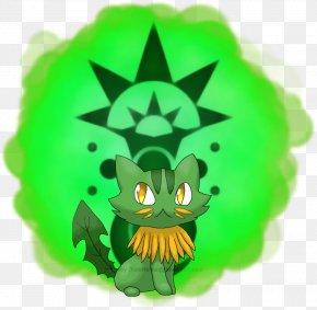 Atelier Ecommerce - Animal Crossing: New Leaf Amphibians Illustration Cartoon Fan Art PNG