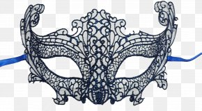 Mask Masquerade - Mask Masquerade Ball Lace /m/02csf Filigree PNG