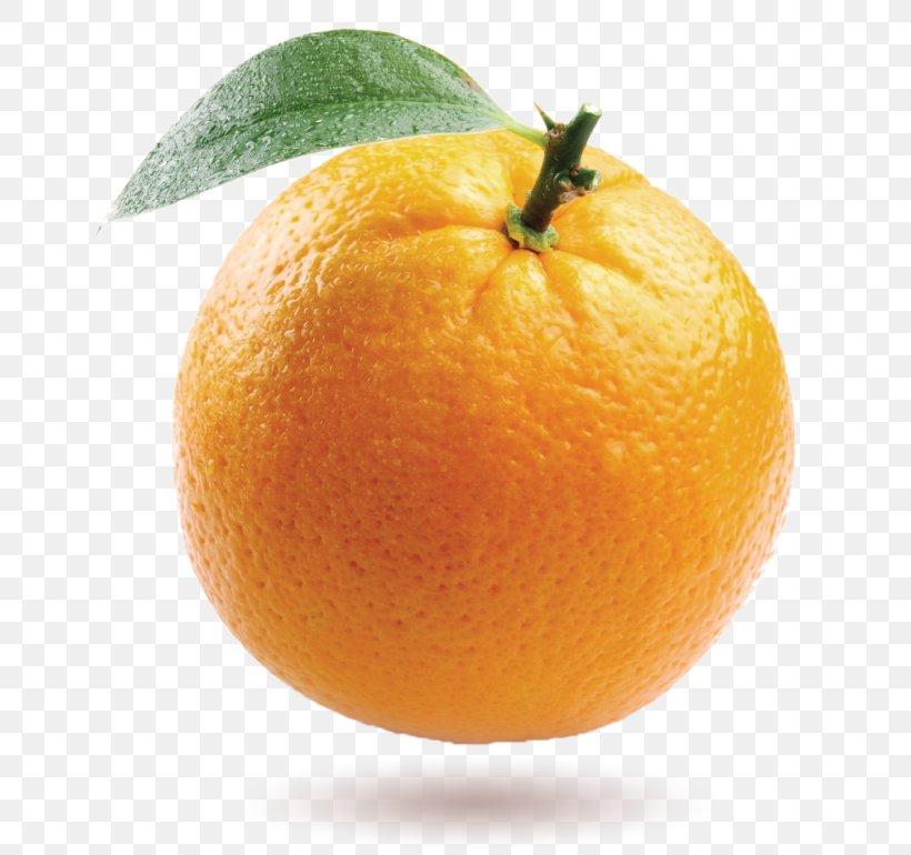 Orange Chicken Fruit Mandarin Orange Desktop Wallpaper, PNG, 800x770px, Orange Chicken, Apple, Apples And Oranges, Bitter Orange, Chenpi Download Free