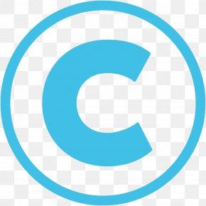 Emoji Version Quizz Icomania Guess The Icon Quiz Copyright SymbolCopyright - Snake VS Bricks PNG