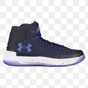 Nba - Sports Shoes Basketball Shoe Under Armour NBA PNG