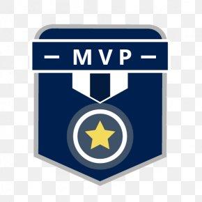 Microsoft Community Badge - Ayowa Grand Hotel Microsoft Dynamics NAV Microsoft Most Valuable Professional Microsoft Corporation PNG