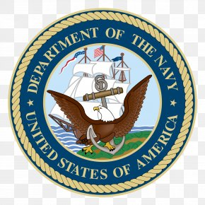 Military - United States Naval Academy United States Department Of The Navy United States Navy United States Secretary Of The Navy United States Department Of Defense PNG