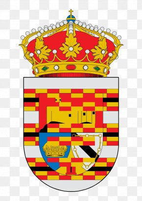 Coat Of Arms Lion - Escutcheon Jerez De Los Caballeros Heraldry Coat Of Arms Of The Community Of Madrid History PNG