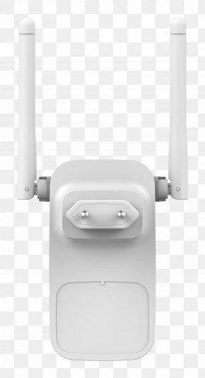 TENDA - Wireless Access Points Wireless Repeater Wi-Fi Wireless Network PNG