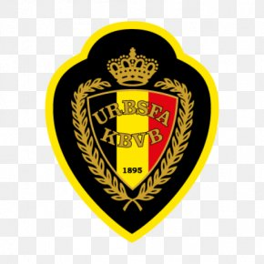 Football - Belgium National Football Team 2018 FIFA World Cup Belgian First Division A AFC U-23 Championship PNG