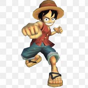One Piece - Monkey D. Luffy One Piece: Grand Adventure Nami One Piece: Pirate Warriors Roronoa Zoro PNG
