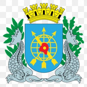 Rio De Janeiro - Rio De Janeiro Stock Photography Flag Logo PNG