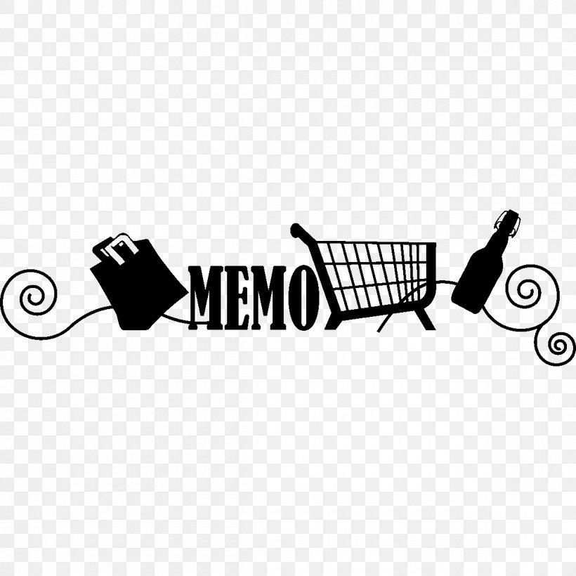 Logo Brand Technology Font, PNG, 1200x1200px, Logo, Area, Black, Black And White, Black M Download Free