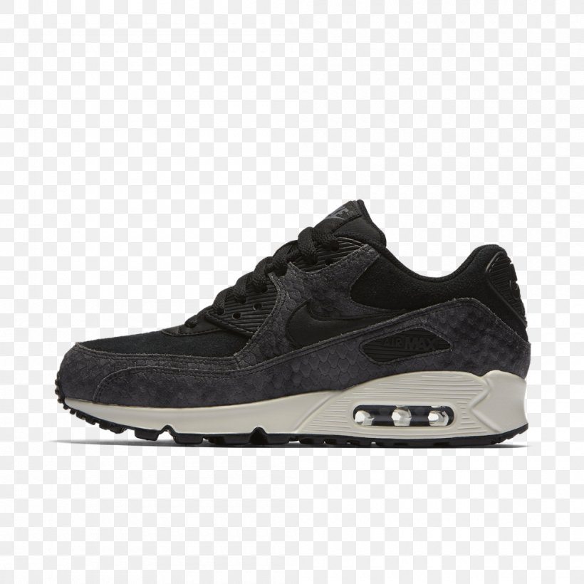 Nike Air Max 90 Premium WMNS Sizes 10 and up spare mehr