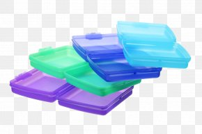 Plastic Box - Plastic Container Box Plastic Container Polyvinyl Chloride PNG