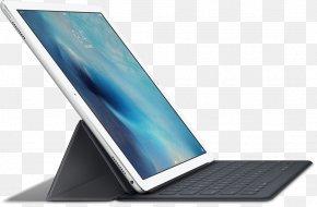 Apple IPad,Pro - IPad 3 IPad Mini 4 IPad Pro Computer Keyboard PNG