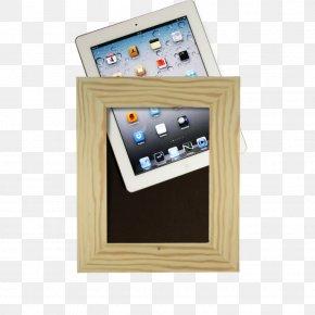 Apple - IPad Mini 2 IPad 4 IPad 3 IPad 2 IPad 1 PNG