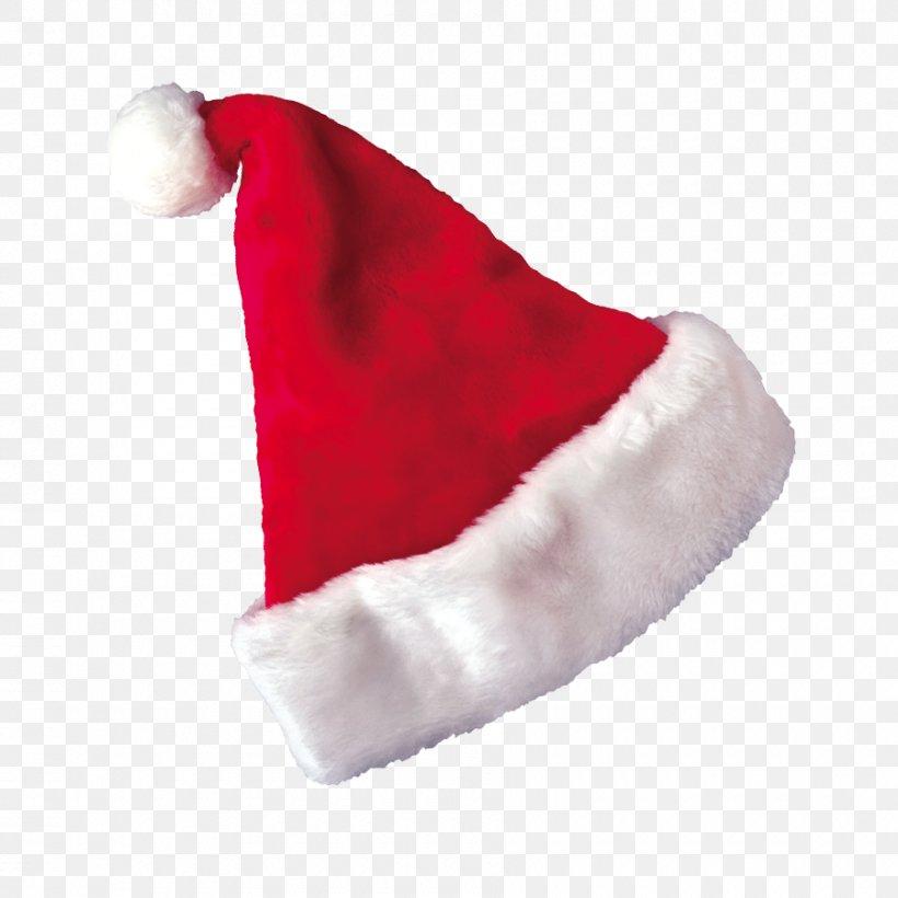 Santa Claus Christmas Hat Bonnet, PNG, 900x900px, Santa Claus, Bonnet, Cap, Christmas, Fictional Character Download Free