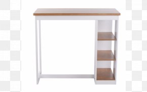 Table - Table Kitchen Furniture Family Room Bar PNG