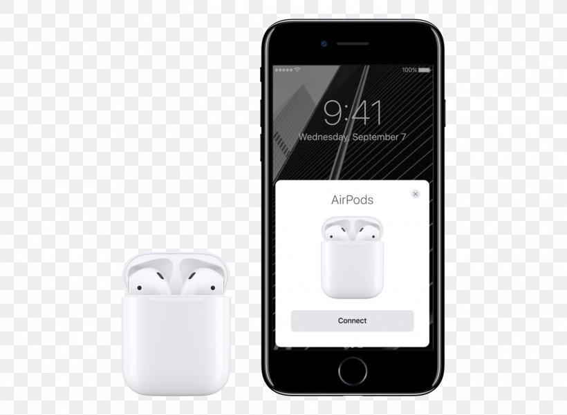 AirPods Apple IPhone 7 Plus Beats Solo 2 Headphones Wireless, PNG, 1500x1100px, Airpods, Airpower, Apple, Apple Iphone 7 Plus, Beats Electronics Download Free