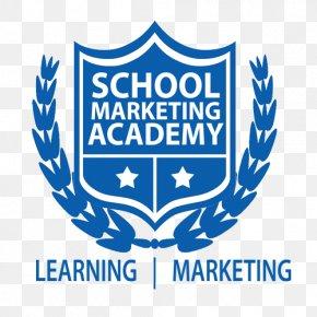 School - School Brand Marketing Logo Organization PNG