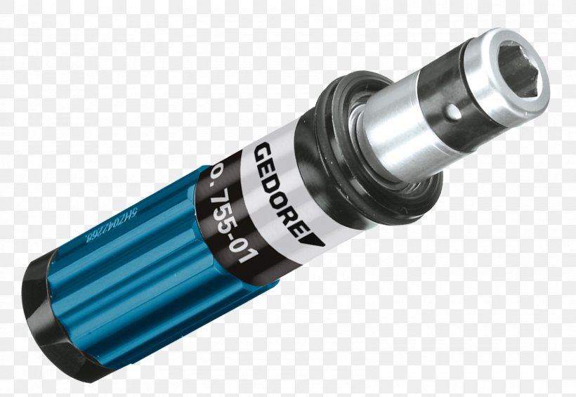 Tool Torque Screwdriver Gedore Torque Wrench, PNG, 1600x1103px, Tool, Energy, Flashlight, Force, Gedore Download Free