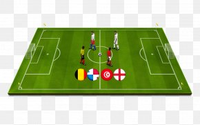 Football - 2018 World Cup 2014 FIFA World Cup Brazil National Football Team Russia National Football Team Spain National Football Team PNG