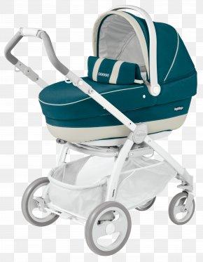 Pram Baby - Baby Transport Peg Perego Akusherstvo.ru 2015 Mercedes-Benz SL-Class Shop PNG