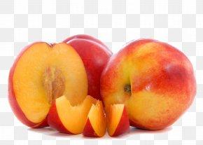 Peach File - Juice Peach Fruit Salad Nectar Apple PNG