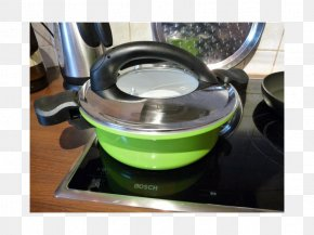 Kettle - Rice Cookers Cookware Accessory Tableware PNG