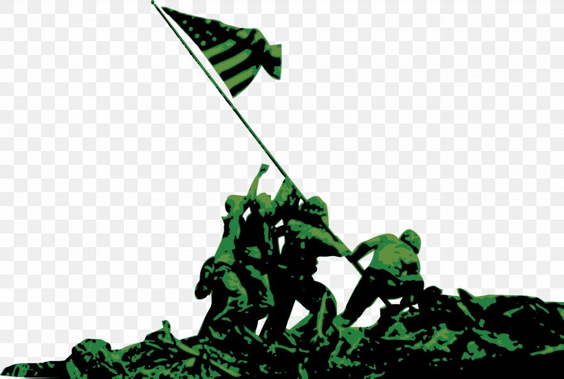 As-Suwayda Jabal Druze State Jaysh Al-Muwahhideen Combat Sport, PNG, 2704x1822px, Mount Suribachi, Battle Of Iwo Jima, Flag Of The United States, Franklin Sousley, Grass Download Free