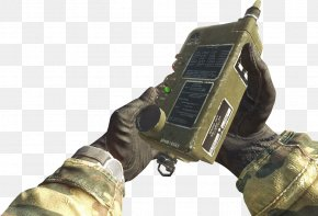 Call Of Duty - Call Of Duty: Black Ops III Call Of Duty: Modern Warfare 2 Call Of Duty 4: Modern Warfare Call Of Duty: Infinite Warfare PNG