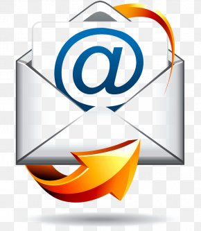 Email - Newsletter Email Marketing Business Electronic Mailing List PNG