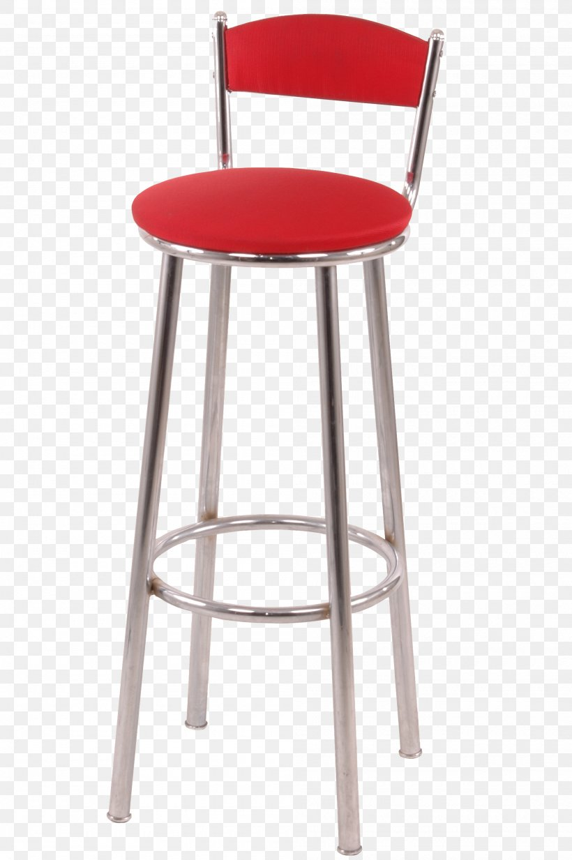 Table Bar Stool Chair Kitchen Seat, PNG, 2000x3008px, Table ...