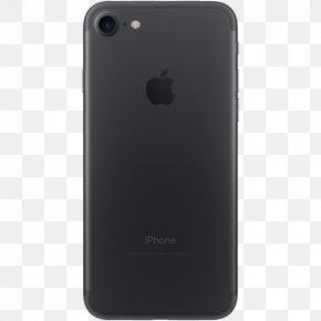 Apple - Apple IPhone 7 Plus 128 Gb 4G PNG